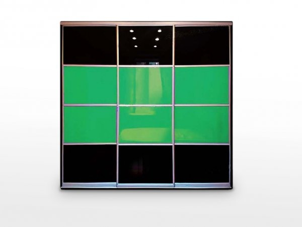 Акриловое стекло - от 20т.р. за погон. м
