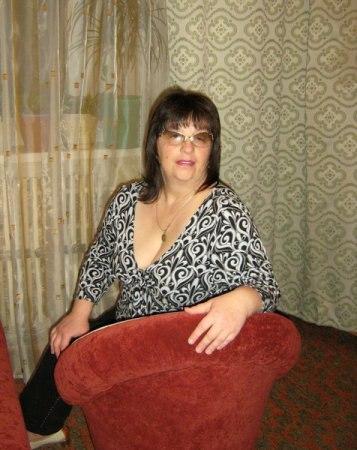 Ищу любовницу москва авито